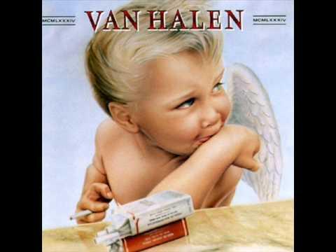 van-halen-1984-1984-vanhalen765