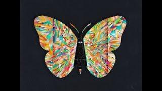 DJOKO - Tabula Rasa + Remixes