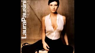 Laura Pausini: Volveré Junto A Ti (Brizz Freedom Club Mix)