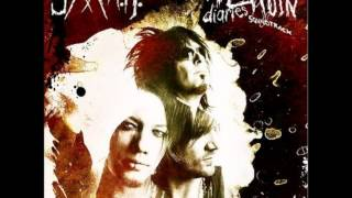 03. Life Is Beautiful - Sixx: A.M. (The Heroin Diaries)