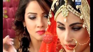 Naagin 2:  Shivanya to die, Shivangi will become 'naagin'