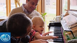 Indiana Adoption Video – December 7, 2015