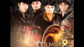 SUEÑO GUAJIRO colmillo norteño con letra y musica