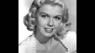 Never Look Back (1955) - Doris Day