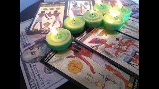 Black Magic LOTTERY SPELLS - Simple ritual for win Lottery with Black Magic Spell