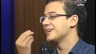 صليت عليه   مصطفي عاطف   Mustafa Atif, Ilahija: Sallejtu alejhi