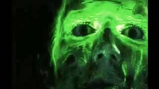 Jeff Hardy Titantron TNA 2010 Debut + Descarga Tema Download Theme Link