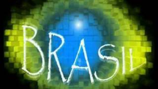 Guilherme & Santiago: Eu te amo meu Brasil