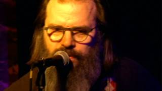 Steve Earle - Thinking About Burning Wal-Mart Down