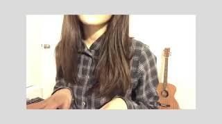 Ariana Grande - Thank U, Next (DIA's Jueun Short Cover)