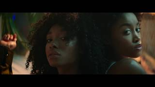 Maleek Berry - Pon My Mind (Official Video)