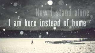 Imagine Dragons - My Fault (Lyric Video)