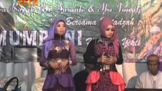 Bismilah BALLADA Music Religi
