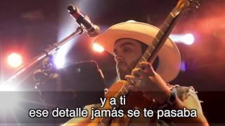 Latente - Hablemos (Video Lyric)
