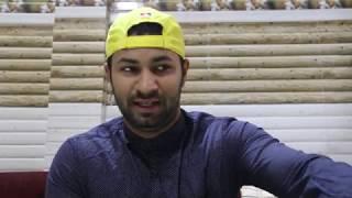 SAVDHAN INDIA AUDITION BY VJ PAWAN SINGH