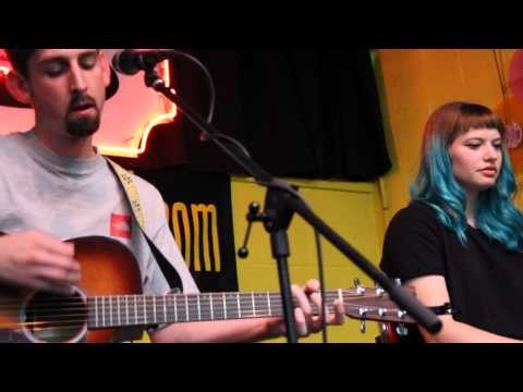 tigers-jaw-charmer-acoustic-feet-first-productions