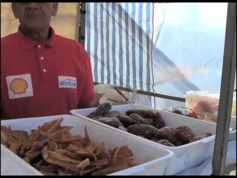 Cape Malay Food.mov