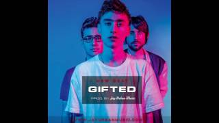 "► ""Gifted"" - Justin Bieber x DJ Snake x Kygo [Type Beat]"