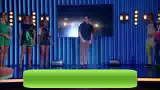 """Soy Luna-open Music 3- os rapazes cantam """" Prófugos""""[Legendado em Português]"""