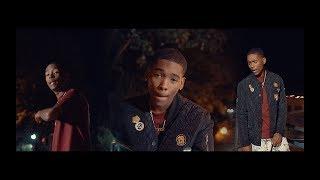 Likybo - Facts (Official Video) Prod. DerickFromVallejo | Dir. SnipeFilms