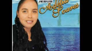 Adelia Soares - O Mar