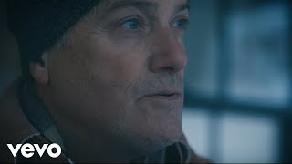 Michael W. Smith - A Million Lights - Trailer