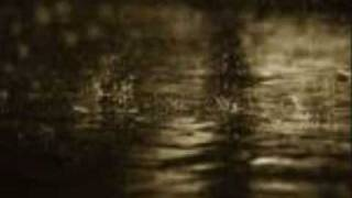 Marina Rossell- Ha llovido