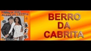 BERRO DA CABRITA COM
