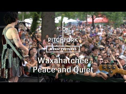 waxahatchee-peace-and-quiet-pitchfork-music-festival-2013-pitchfork