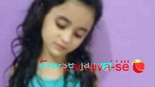 Tipos de alunos/ Mylena santos 💜 ft. because Myrella