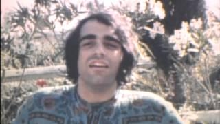 Demis Roussos & Aphrodite's Child   Rain and Tears 1968