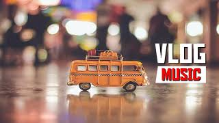 Vlog Music - Playful Track Upbeat Royalty Free Music
