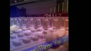 colectivo los abusadores del flow (MENEA ,MENEA)DJ ray dreams