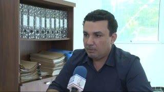 Procon Guarujá notifica Correios por se negar a entregar encomendas em alguns bairros