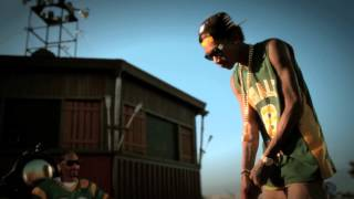 Snoop Dogg & Wiz Khalifa   Young, Wild and Free ft  Bruno Mars Official Video] (1080p)