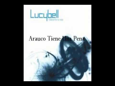 lucybell-arauco-tiene-una-pena-cover-violeta-parra-musicabacana