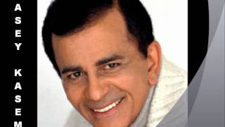 Casey Kasem's Profane Radio Meltdown • The Definitive Edition!