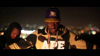 Rich Espy Ft. Rico Sheen - FWM (Music Video) Prod  By Dj Swish