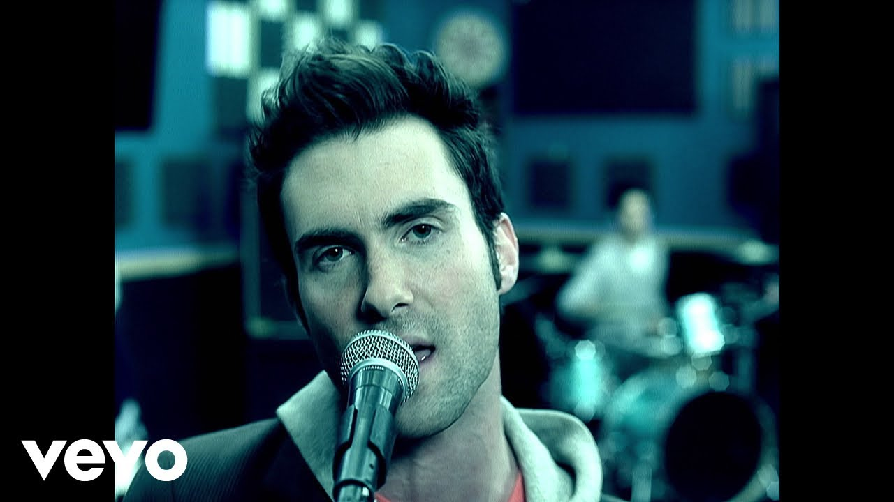 Maroon 5 Concert Ticketmaster Deals 2018
