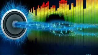Stromae Vs. Aance Allstars - Alors On Dans- Dj's From Mars REMIX