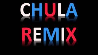 Leus - Chula (remix no official)