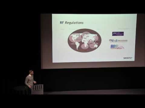 Understanding Wireless Communication Challenges for IoT