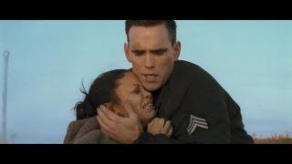 Official Trailer: Crash (2004)