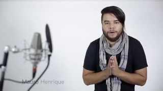 [Sacadas do Mauro] Drive na voz - Técnica vocal com Mauro Henrique