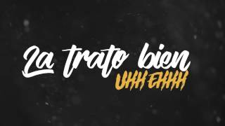 Metaforas - La Herida   Official Lyric Video