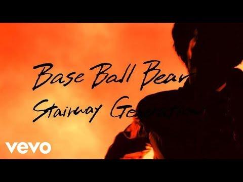 base-ball-bear-stairway-generation-baseballbearvevo