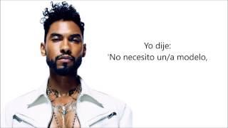 Simple things - Miguel (Subtitulada)