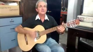 Creedence argentino - lodi (subtitulado)