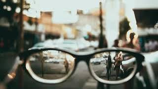 É difícil ver.. é difícil ver...