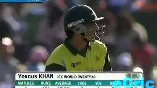 T20 Final 2007 INDIA vs PAKISTAN width=